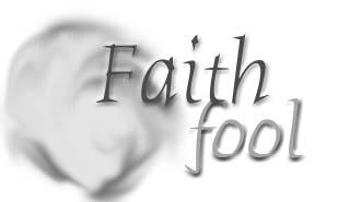 faithfool